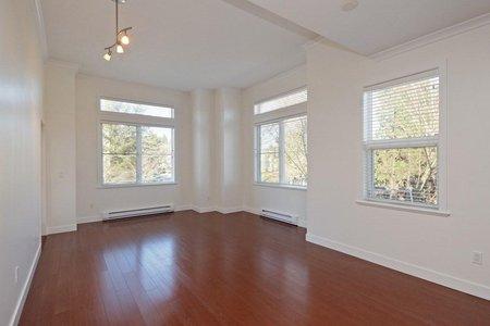 R2344201 - 309 1375 VIEW CRESCENT, Beach Grove, Delta, BC - Apartment Unit