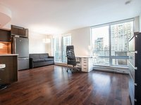 Photo of 808 535 SMITHE STREET, Vancouver