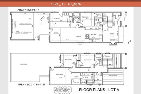 R2344367 - 11951 WOODHEAD ROAD, East Cambie, Richmond, BC - House/Single Family