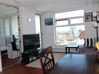 Photo of 1509 188 KEEFER STREET, Vancouver