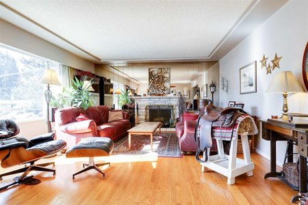 R2344382 - 926 E 29TH STREET, Lynn Valley, North Vancouver, BC - House/Single Family