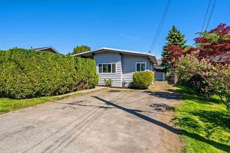 R2344385 - 5726 172B STREET, Cloverdale BC, Surrey, BC - House/Single Family