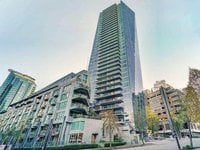 Photo of 503 1499 W PENDER STREET, Vancouver