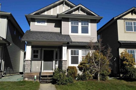 R2344471 - 16797 61 AVENUE, Cloverdale BC, Surrey, BC - House/Single Family