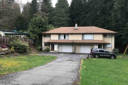 R2344666 - 9 GLENMORE DRIVE, Glenmore, West Vancouver, BC - House/Single Family
