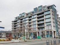 Photo of 312 77 WALTER HARDWICK AVENUE, Vancouver