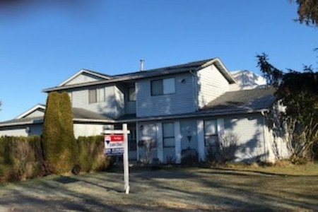 R2344833 - 10780 SPRINGWOOD CRESCENT, Steveston North, Richmond, BC - House/Single Family