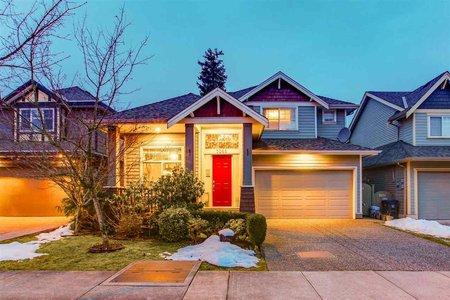 R2344894 - 7065 180 STREET, Cloverdale BC, Surrey, BC - House/Single Family