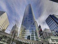 Photo of 5502 1151 W GEORGIA STREET, Vancouver