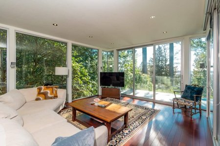 R2344998 - 1008 W KEITH ROAD, Pemberton Heights, North Vancouver, BC - House/Single Family