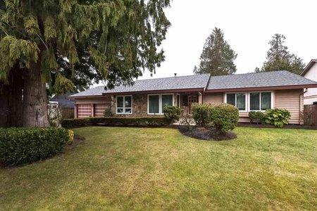 R2345067 - 5058 2 AVENUE, Pebble Hill, Delta, BC - House/Single Family