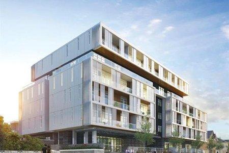 R2345116 - 106 528 W KING EDWARD AVENUE, Cambie, Vancouver, BC - Apartment Unit