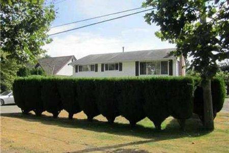 R2345199 - 10620 CAITHCART ROAD, West Cambie, Richmond, BC - House/Single Family