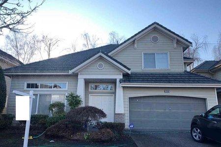 R2345319 - 3693 LAM DRIVE, Terra Nova, Richmond, BC - House/Single Family