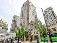 Photo of 403 950 CAMBIE STREET, Vancouver