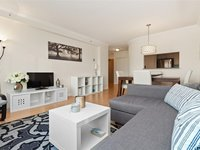 Photo of 504 1438 W 7TH AVENUE, Vancouver