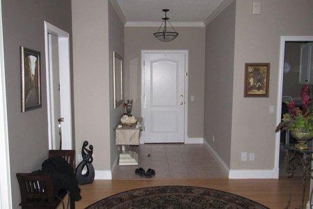 R2345459 - 211 21975 49 AVENUE, Murrayville, Langley, BC - Apartment Unit
