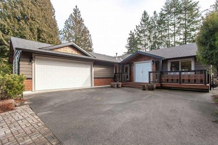 R2345686 - 19626 48A AVENUE, Langley City, Langley, BC - House/Single Family