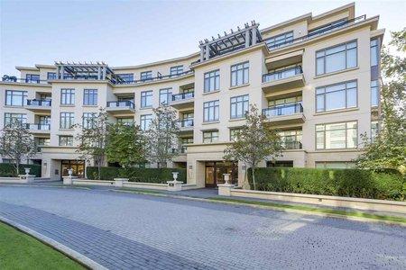 R2345769 - 201 526 WATERS EDGE CRESCENT, Park Royal, West Vancouver, BC - Apartment Unit
