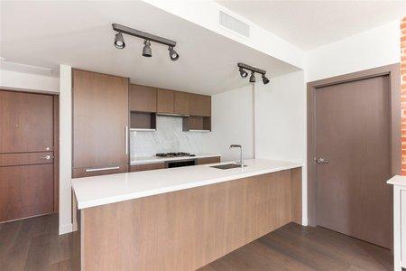 R2345800 - 1211 68 SMITHE STREET, Downtown VW, Vancouver, BC - Apartment Unit