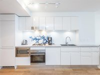 Photo of 1210 188 KEEFER STREET, Vancouver
