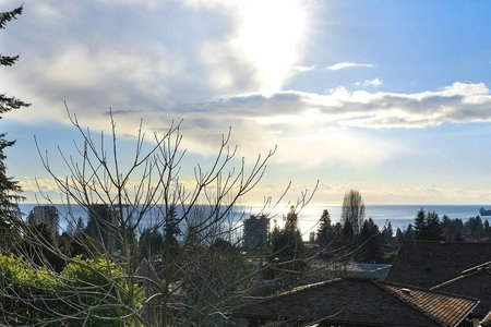 R2345850 - 1243 20TH STREET, Ambleside, West Vancouver, BC - House/Single Family