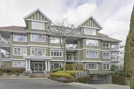 R2345880 - 201 1330 HUNTER ROAD, Beach Grove, Delta, BC - Apartment Unit