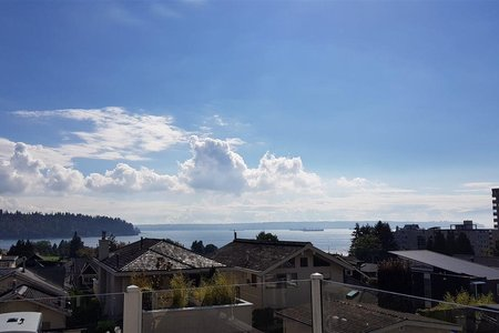 R2345936 - 1220 ESQUIMALT AVENUE, Ambleside, West Vancouver, BC - House/Single Family