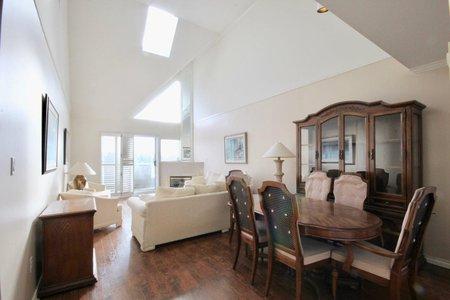 R2346041 - 407 1428 56 STREET, Beach Grove, Delta, BC - Apartment Unit
