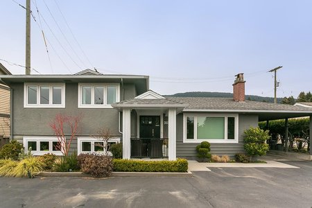 R2346095 - 4384 HIGHLAND BOULEVARD, Forest Hills NV, North Vancouver, BC - House/Single Family