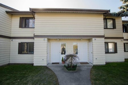 R2346135 - 24 4800 TRIMARAN DRIVE, Steveston South, Richmond, BC - Townhouse