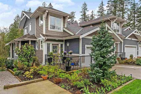 R2346143 - 17 7059 210 STREET, Willoughby Heights, Langley, BC - Townhouse
