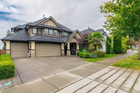 R2346395 - 5883 163B STREET, Cloverdale BC, Surrey, BC - House/Single Family