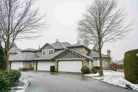 R2346430 - 17 15151 26 AVENUE, Sunnyside Park Surrey, Surrey, BC - Townhouse