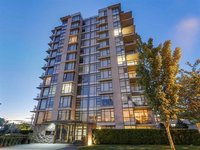 Photo of 902 1333 W 11TH AVENUE, Vancouver