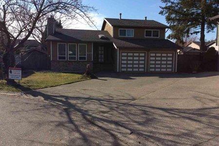 R2346504 - 14477 91 AVENUE, Bear Creek Green Timbers, Surrey, BC - House/Single Family