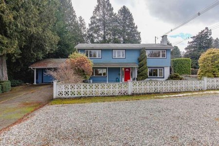 R2346534 - 4812 12A AVENUE, Cliff Drive, Delta, BC - House/Single Family