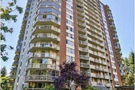 R2346699 - 405 2024 FULLERTON AVENUE, Pemberton NV, North Vancouver, BC - Apartment Unit
