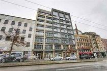 402 33 W PENDER STREET, Vancouver - R2346908
