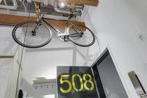 508 55 E CORDOVA STREET, Vancouver - R2347127
