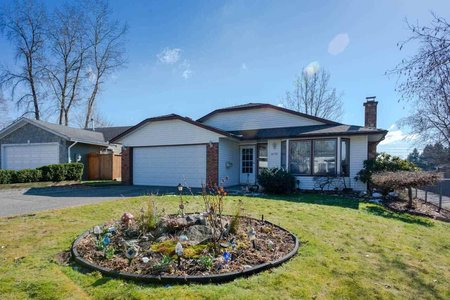 R2347172 - 9170 132B STREET, Queen Mary Park Surrey, Surrey, BC - House/Single Family