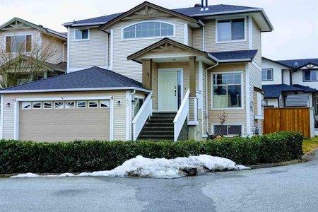 R2347304 - 43 8675 209 STREET, Walnut Grove, Langley, BC - House/Single Family