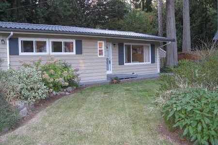 R2347334 - 19710 40A AVENUE, Brookswood Langley, Langley, BC - House/Single Family