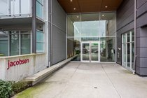 202 256 E 2ND AVENUE, Vancouver - R2347365