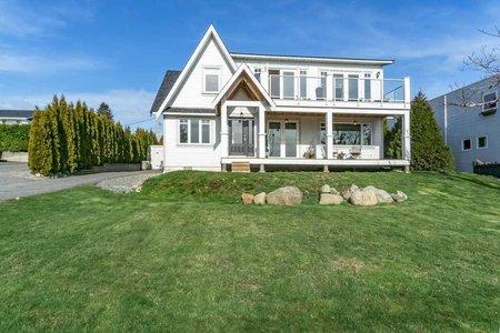 R2347400 - 15805 PACIFIC AVENUE, White Rock, White Rock, BC - House/Single Family