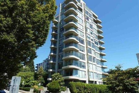 R2347409 - 201 570 18TH STREET, Ambleside, West Vancouver, BC - Apartment Unit