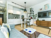 Photo of 309 123 W 1ST AVENUE, Vancouver