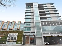Photo of 704 522 W 8TH AVENUE, Vancouver