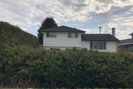 R2347527 - 10320 ALBION ROAD, McNair, Richmond, BC - House/Single Family