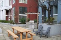 308 933 SEYMOUR STREET, Vancouver - R2347707